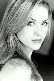 Una foto di Jacqueline Anderson