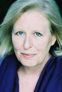 Una foto di Jacqueline King