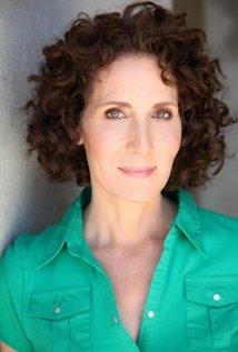 Una foto di Jane Oppenheimer