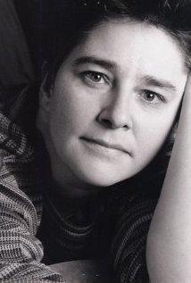 Una foto di Jane Shepard