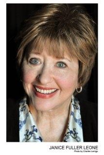 Una foto di Janice Fuller