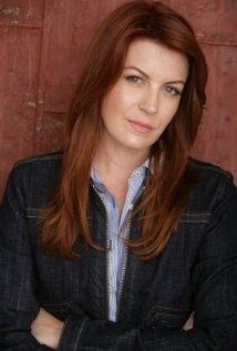 Una foto di Janiece Jary