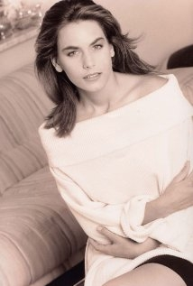 Una foto di Janina Dall