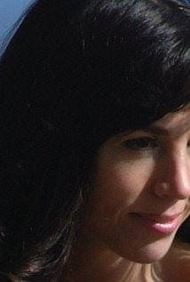 Una foto di Jeanette Driver