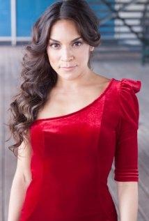 Una foto di Jené Hernandez