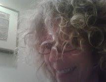 Una foto di Jennie Blackton