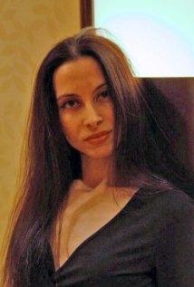 Una foto di Jennifer Gjulameti