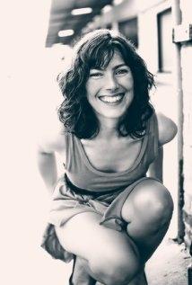 Una foto di Jennifer O'Kain