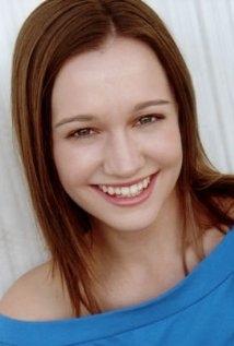 Una foto di Jennifer Record