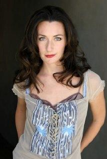 Una foto di Jennifer Seifert