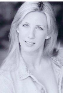 Una foto di Jennifer Vey