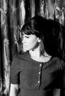 Una foto di Jessica Fox
