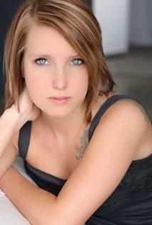 Una foto di Jessica Hutson