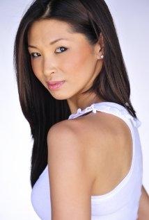 Una foto di Jessica Lee