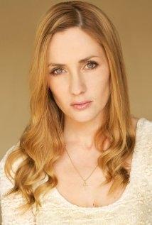 Una foto di Jessica Sonneborn