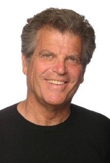 Una foto di Jim Storm