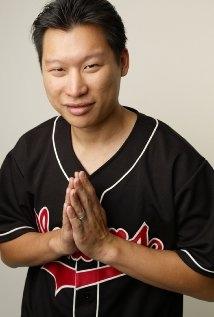 Una foto di Jimmy Tsai