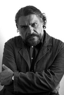 Una foto di Joaquín Cosio