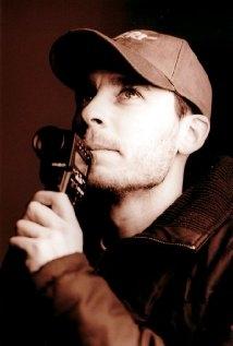 Una foto di Jochen Stäblein