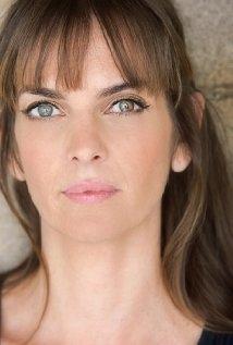 Una foto di Jodi Bianca Wise
