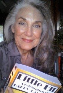 Una foto di Jody Jaress