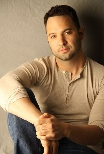 Una foto di Joe Giorgio