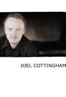 Una foto di Joel Cottingham