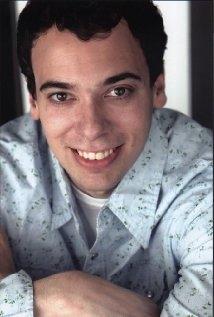 Una foto di Joey Piscopo