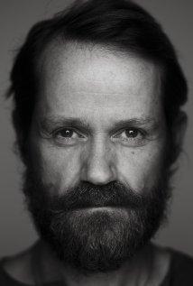 Una foto di Jóhann G. Jóhannsson