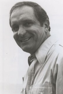 Una foto di John Garwood