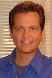Una foto di John Sencio