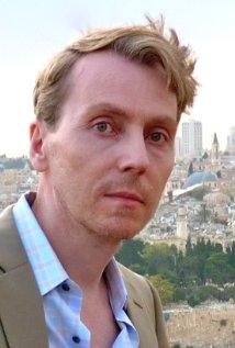 Una foto di Jonathan Tindle