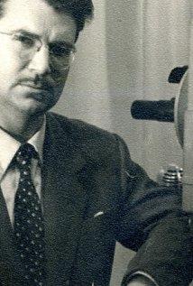 Una foto di José Luis Colina