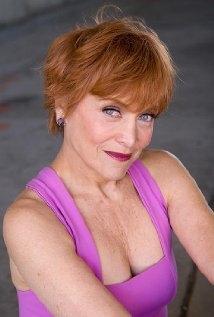 Una foto di Joy Rinaldi