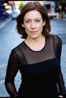 Una foto di Judith Lightfoot Clarke
