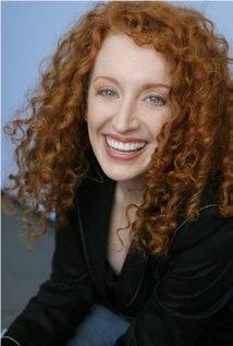 Una foto di Judy Krause