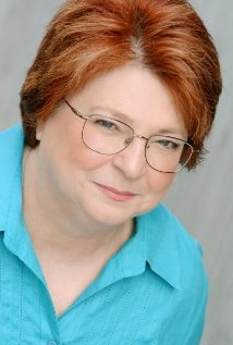 Una foto di Judy Langford
