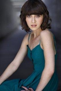 Una foto di Julia Max