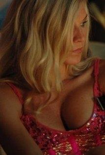 Una foto di Julie Boehne