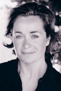 Una foto di Julie Hale
