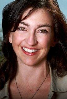 Una foto di Julie Millett