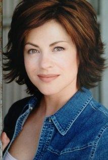 Una foto di Julie Pinson
