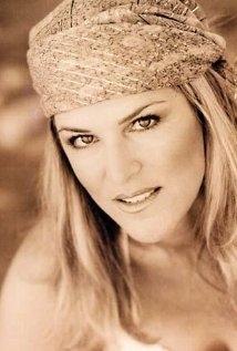 Una foto di Julie Wagner
