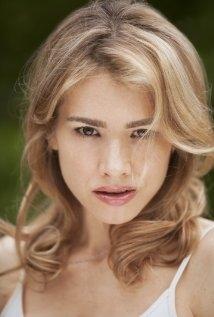 Una foto di Juliette Bennett