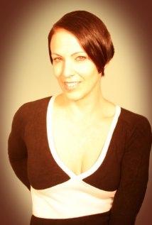 Una foto di Kari French