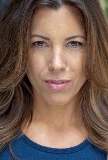 Una foto di Kate Hobbs