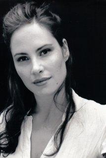 Una foto di Kate Loustau