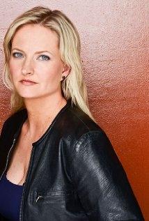 Una foto di Katherine East