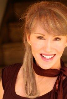 Una foto di Katia Louise