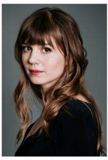 Una foto di Katja Herbers